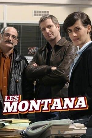 Les Montana