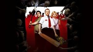 Shaun of the Dead 2004