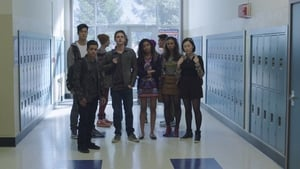 13 Reasons Why – Season 1 Episode 7