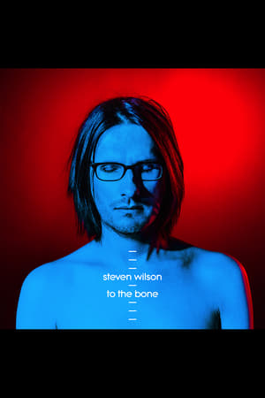 Steven Wilson ‎– To The Bone
