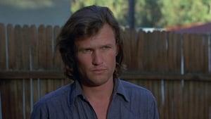 Cisco Pike ( 1972 )