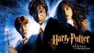 Harry Potter e a Câmara Secreta – Dublado