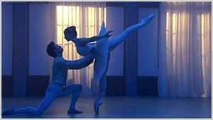 Dance Academy Season 2 Episode 6