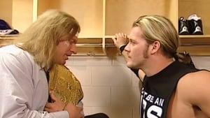مسلسل WWE Raw الموسم 11 الحلقة 19 مترجمة اونلاين