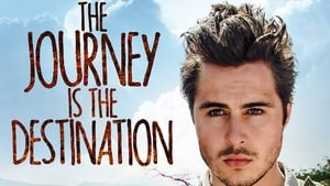 The Journey Is the Destination mystream
