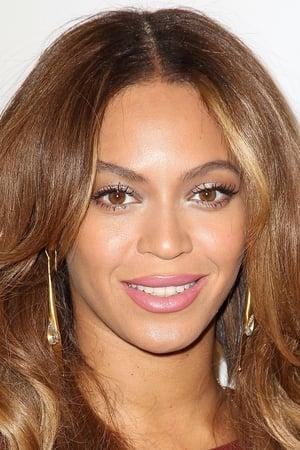 Películas Torrent de Beyoncé Knowles