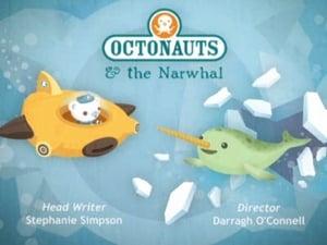 The Octonauts Season 1 Episode 17