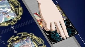 Cardfight!! Vanguard Season 2 Episode 27