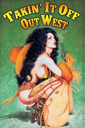 Takin' It Off Out West