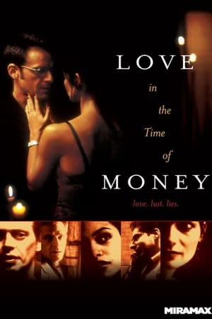 Love in the Time of Money-Vera Farmiga