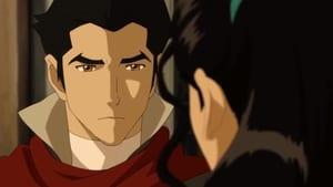 The Legend of Korra: 2×6