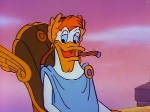 DuckTales: 1×41