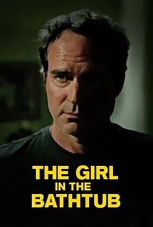 The Girl in the Bathtub (2018)