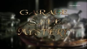Garage Sale Mystery: The Wedding Dress (2015)