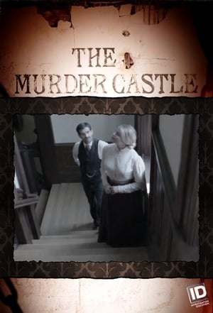 Image The Murder Castle
