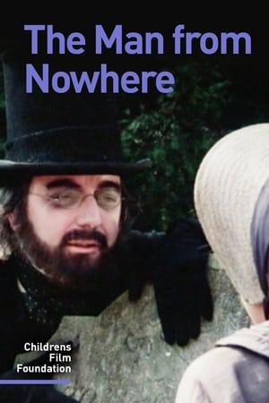 Watch The Man from Nowhere 1975 Online Full Movie FMovies