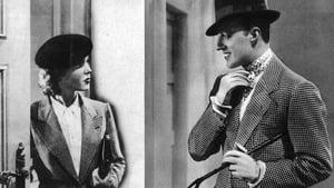 Mister Max (1937)