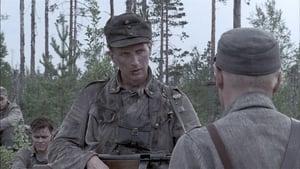 Beyond the Front Line – Kampf um Karelien (2004)