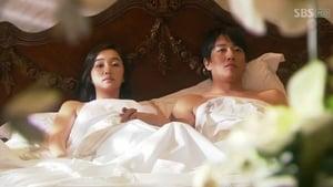 A Thousand Days' Promise (2011)