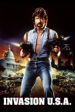 Invasion U.S.A. Film