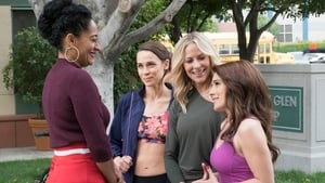 Serie HD Online Black-ish Temporada 4 Episodio 13 Episodio 13