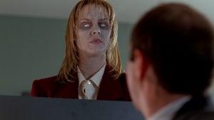 The X-Files S05E019