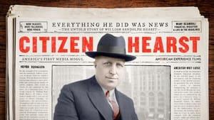 Citizen Hearst (Part 1)