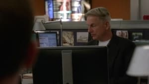 NCIS Season 12 : Episode 20