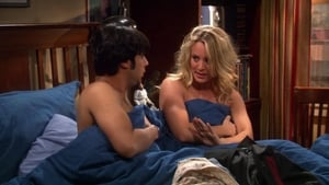The Big Bang Theory: 4×24