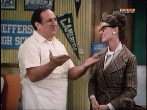 Happy Days: 4×13