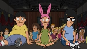 Bob's Burgers Season 9 :Episode 18  If You Love It So Much, Why Don't You Marionette?