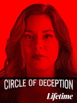 Circle of Deception-Tamara Tunie