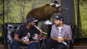 Desus & Mero Season 1 : Tuesday, August 22, 2017