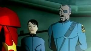 Iron Man: Armored Adventures: Season 2 Episode 11
