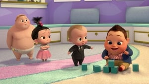The Boss Baby: Back in Business: 4×9