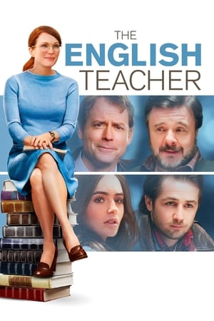 The English Teacher (2013)