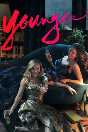 Watch Younger Full Movie