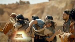 José do Egito – O Filme