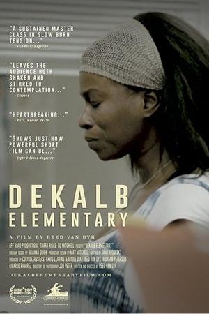 Image DeKalb Elementary
