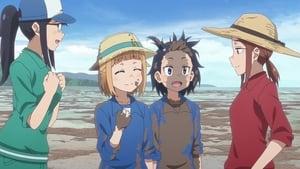 Houkago Teibou Nisshi ตอนที่ 5