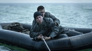 Das Boot – O Barco Inferno No Mar: 2 Temporada x Episódio 2