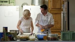 Rectify: 1×4