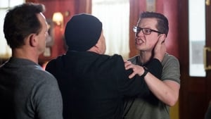 EastEnders Season 32 : Episode 51