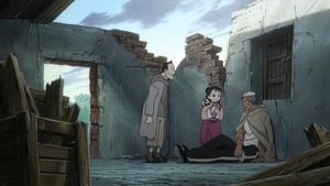 Fullmetal Alchemist: Brotherhood: 1×15