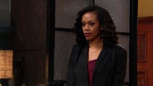 The Young and the Restless Season 45 :Episode 161  Episode 11414 - April 23, 2018