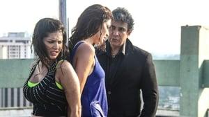 Hindi movie from 0: Tina and Lolo