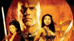 The Scorpion King: Rise of a Warrior – The Scorpion King 2: Κυρίαρχος Πολεμιστής