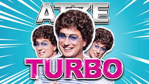 Atze Schröder – Live – Turbo (2019)