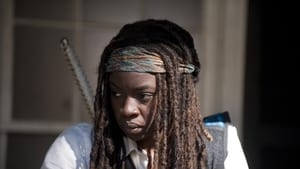 The Walking Dead: 4×11