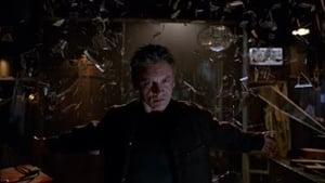 Smallville sezonul 5 episodul 18